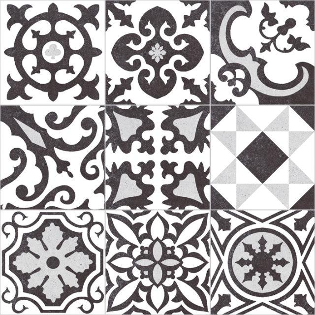 Porcelanosa Barcelona E 596x596