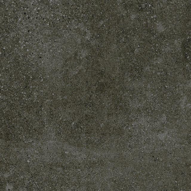 Porcelanosa Bottega Antracita 596x596