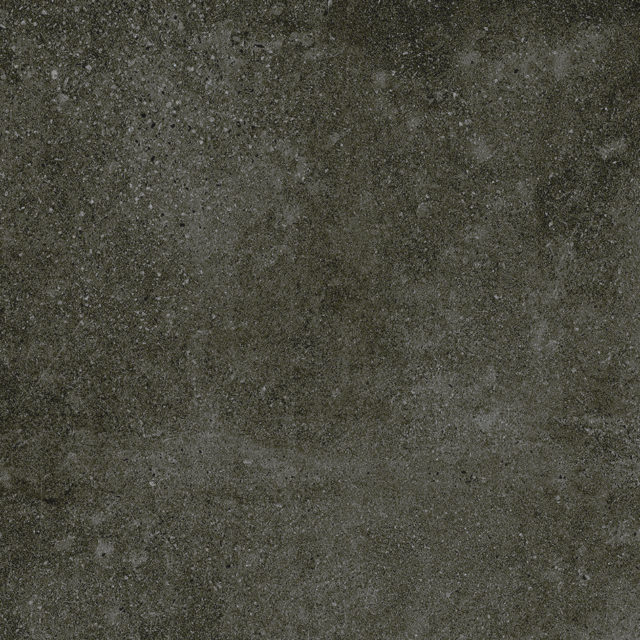 Bottega Porcelanosa Antracita Antislip 800x800