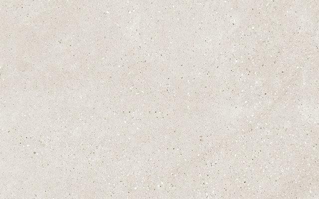 Porcelanosa Bottega Caliza 316x900