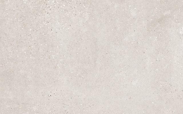Porcelanosa Bottega Caliza 596x596