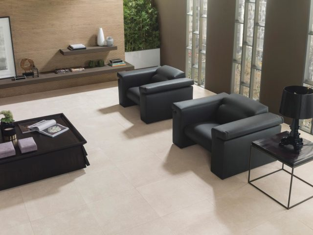 Porcelanosa Bottega Caliza 596x596