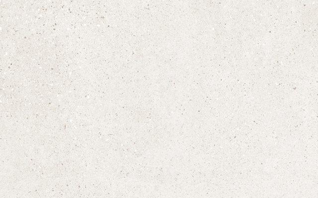 Porcelanosa Bottega White 800x800