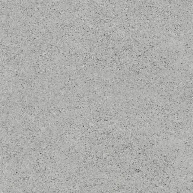 Venis Cosmos 596x596