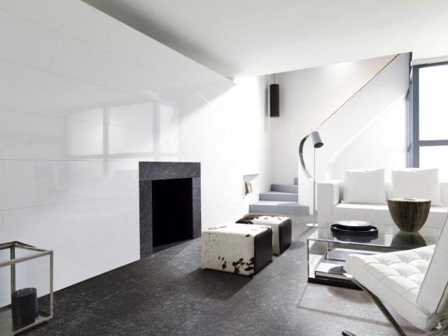Venis Crystal White 333x1000