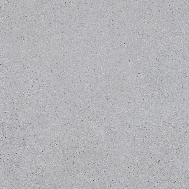 Porcelanosa Dover Acero 596x596