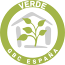 GBC-Espana