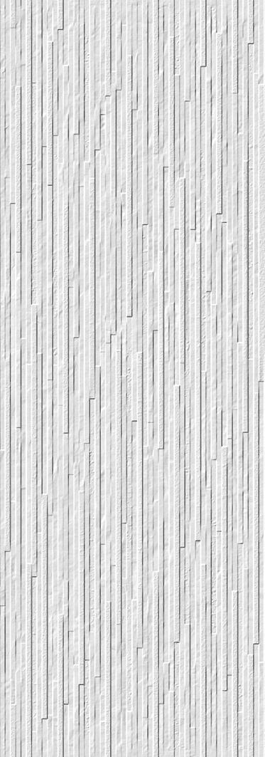 Porcelanosa Jersey Nieve 316x900