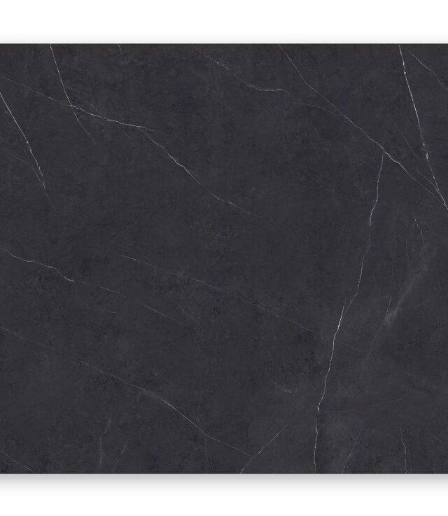 Porcelanosa Xtone Liem Black Silk