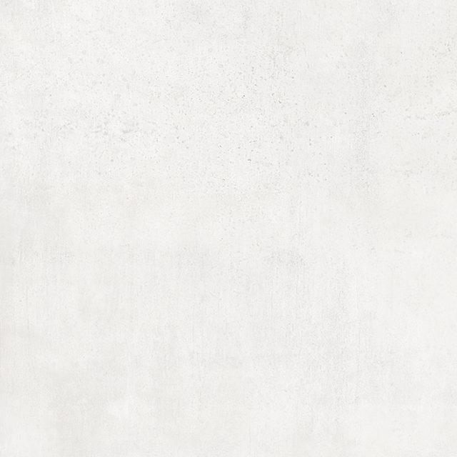 Venis Metropolitan Caliza 596x596