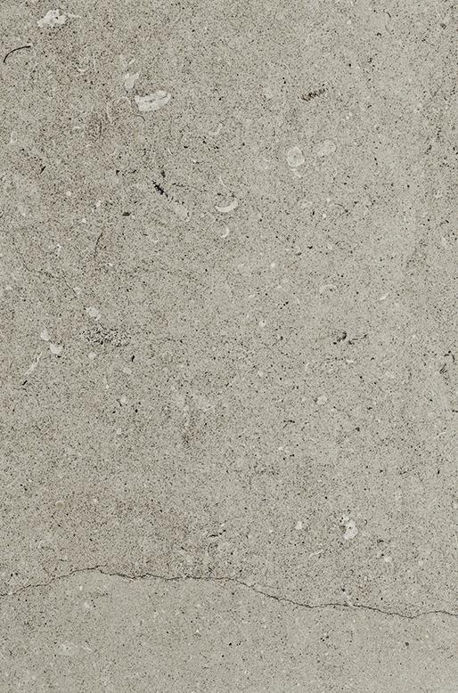 Porcelanosa Mosa-River Acero Antislip 435x659