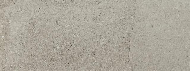 Porcelanosa Mosa-River Acero 450x1200