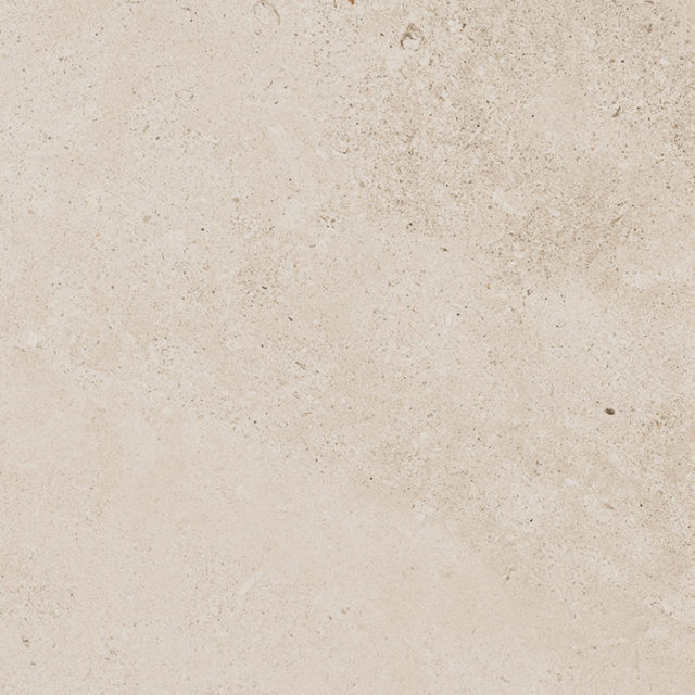 Porcelanosa Mosa-River Caliza 596x596