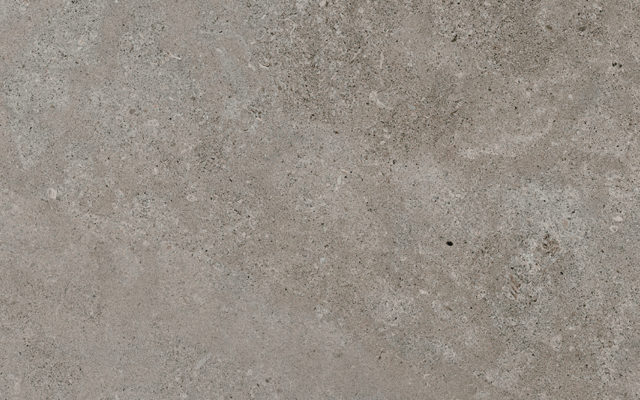 Porcelanosa Mosa-River Grey 596x596