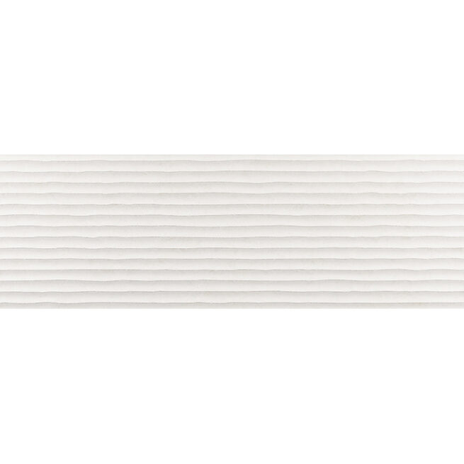 Newport Old White 333x1000