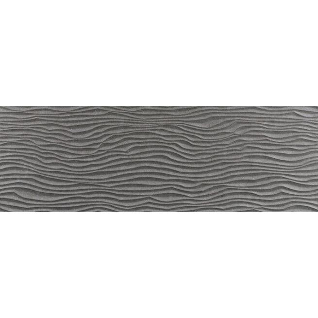 Newport Park Dark Grey 333x1000