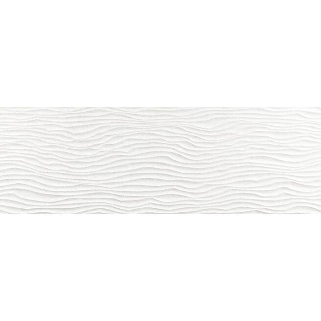 Newport Park White 333x1000