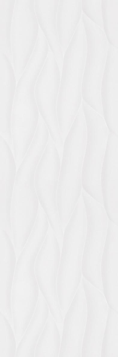 Venis Ona White 333x1000