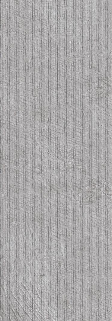Porcelanosa Park Lineal Acero 316x900