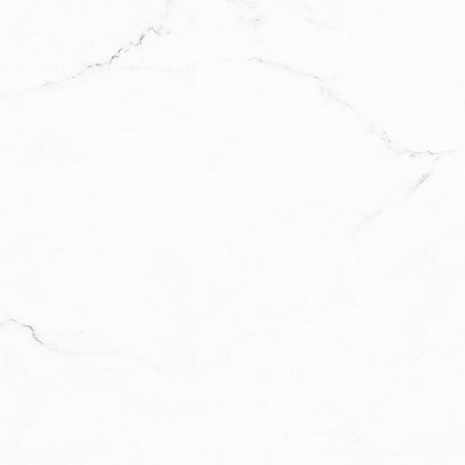 Venis Praga White 596x596