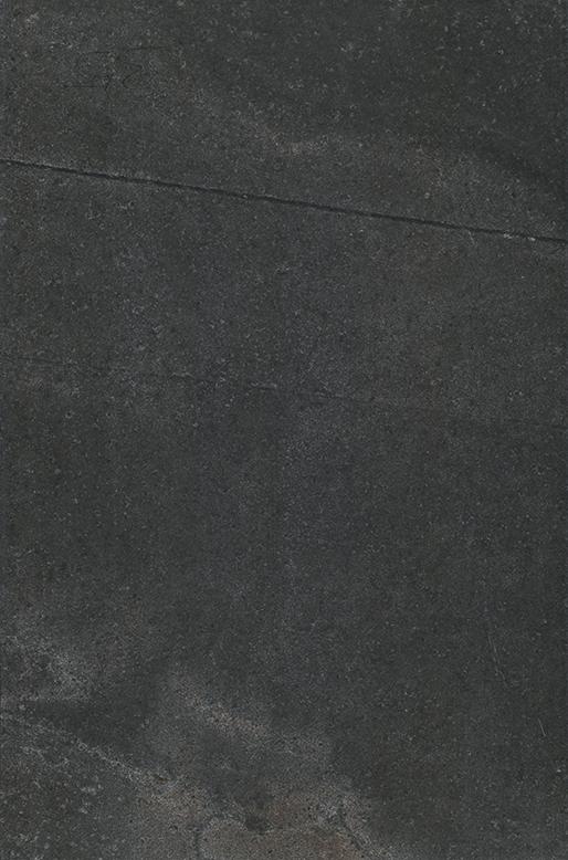 Porcelanosa Samoa Antracita 435x659