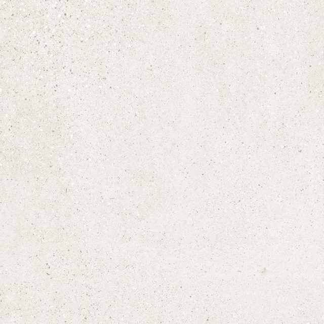 Porcelanosa Bottega White 800x800