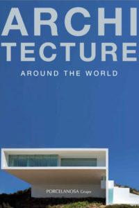Porcelanosa Group Architecture Catalogue
