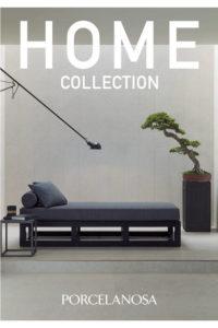 Porcelanosa Group Home Catalogue
