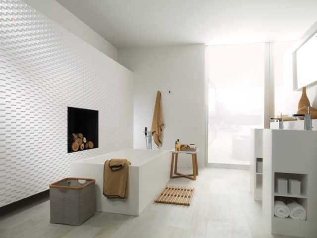 Porcelanosa Marmi China 316x900