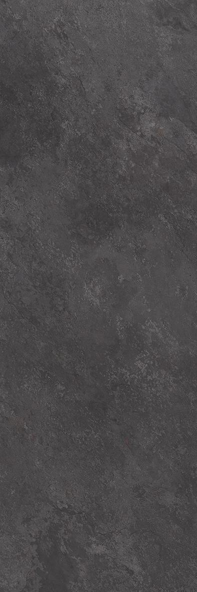 Venis Mirage Dark 333x1000