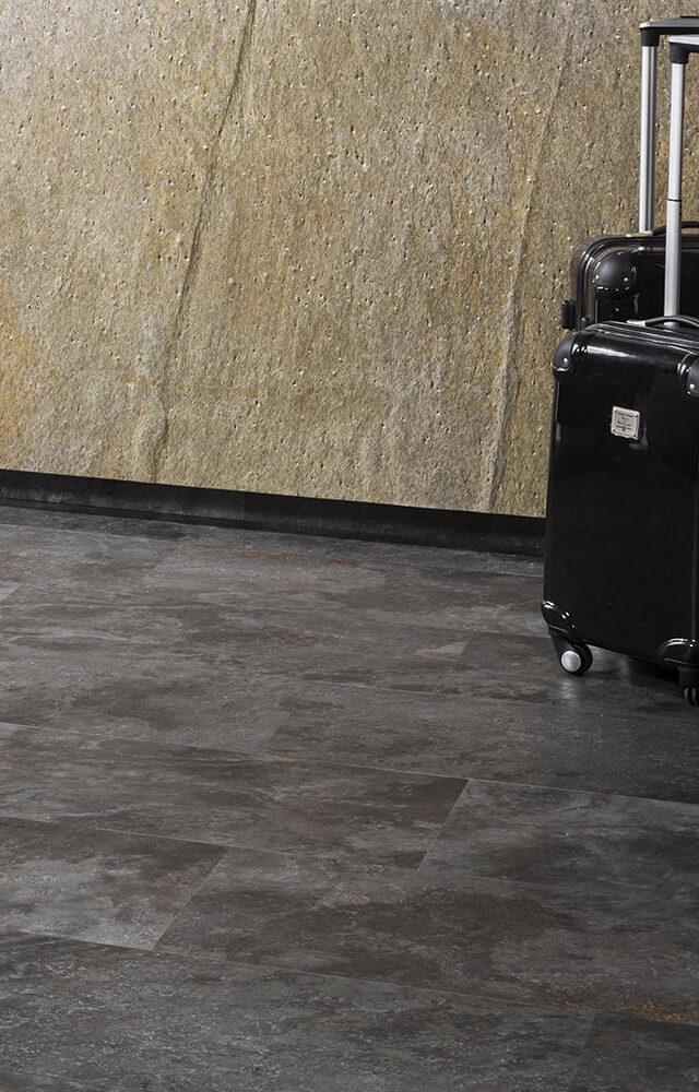 Venis Mirage Dark 400x800