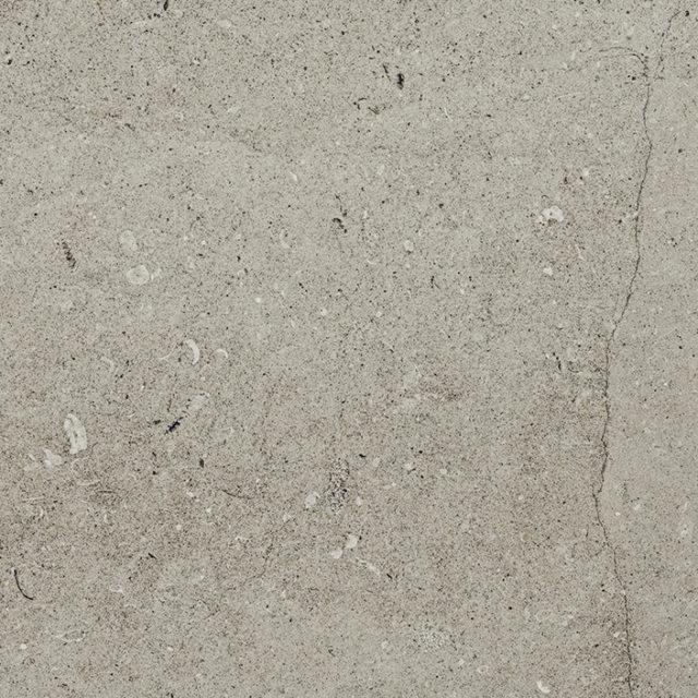 Porcelanosa Berna Acero 596x596
