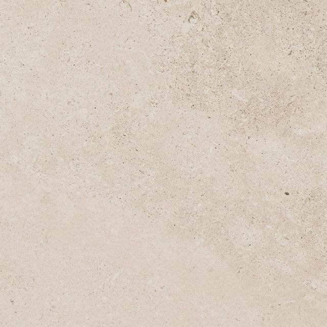 Porcelanosa Berna Caliza 596x596