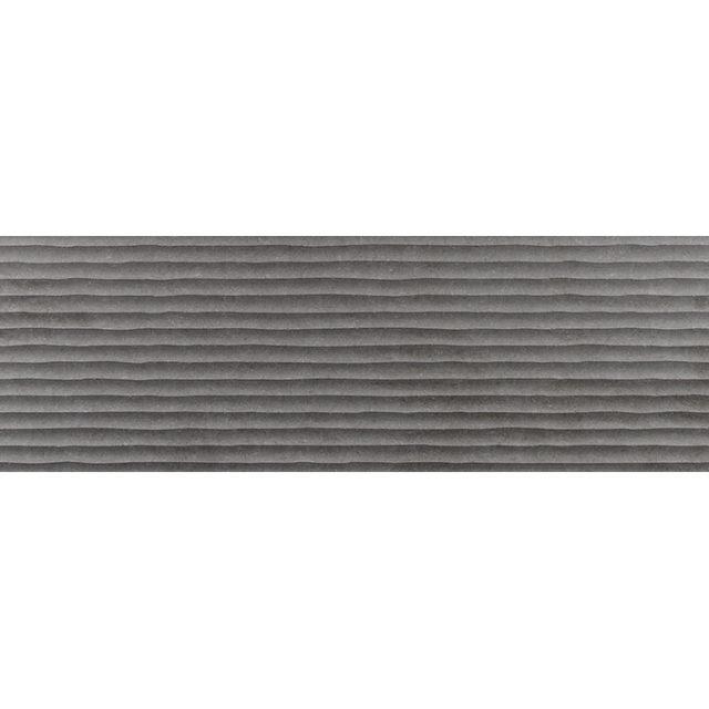 Venis Newport Old Dark Grey 333x1000