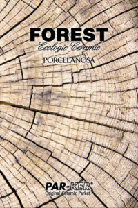 Porcelanosa Forest Catalogue