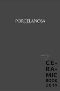 Porcelanosa General Catalogue