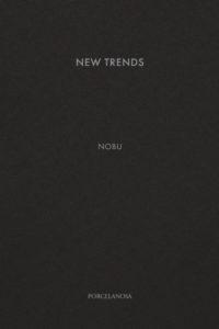 Porcelanosa Nobu Collection Catalogue