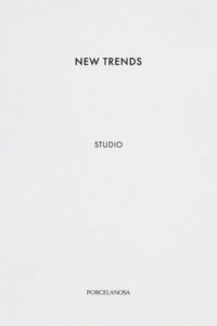 Porcelanosa Studio Collection Series