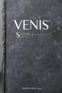 Venis Special Selection
