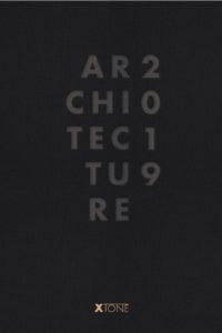 Urbatek Xtone Architecture Catalogue