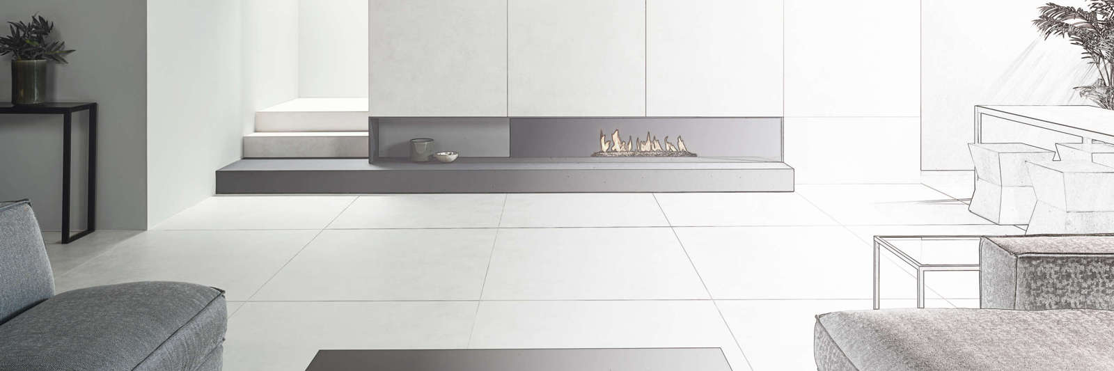 Porcelanosa Group Apps